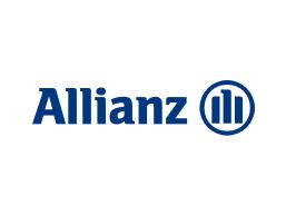 (c) Allianz.com.br
